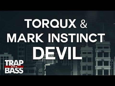 Слушать Torqux & Mark Instinct - Devil  .. Music car/Музыка/Клипы/Новинки 2015 - 2016 .. Адрес группы vk.com/music_new_x полная версия