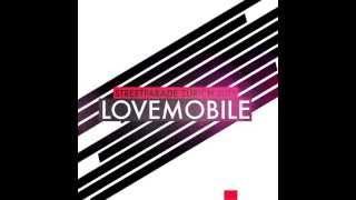 Baixar STREETPARADE 2015 - LOVEMOBILE PARK'IN PLACE MUSIC - DAN DANIELS & MISS D-STAR