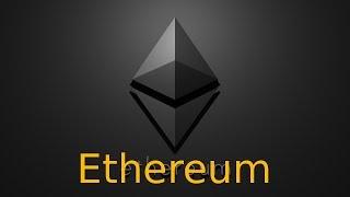 fare soldi con ethereum