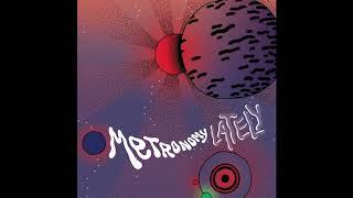 Metronomy - Lately