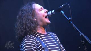 The Wonder Stuff - Mission Drive (Live in Sydney) | Moshcam