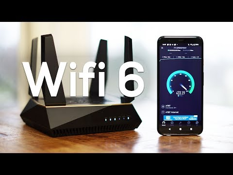 asus-rt-ax92u-ax6100-wifi-6-mesh-network-is-unbelievably-fast