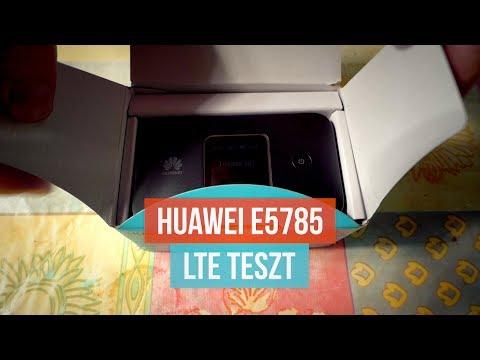 huawei-e5785-lte-test---english-subtitles