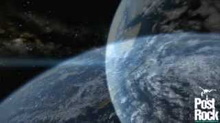 God Is An Astronaut - Reverse World [Unoffical Music Video]