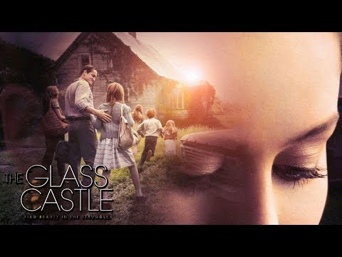 """Joel P West - Summer Storm - Music """"From"""" (The Glass Castle)"""