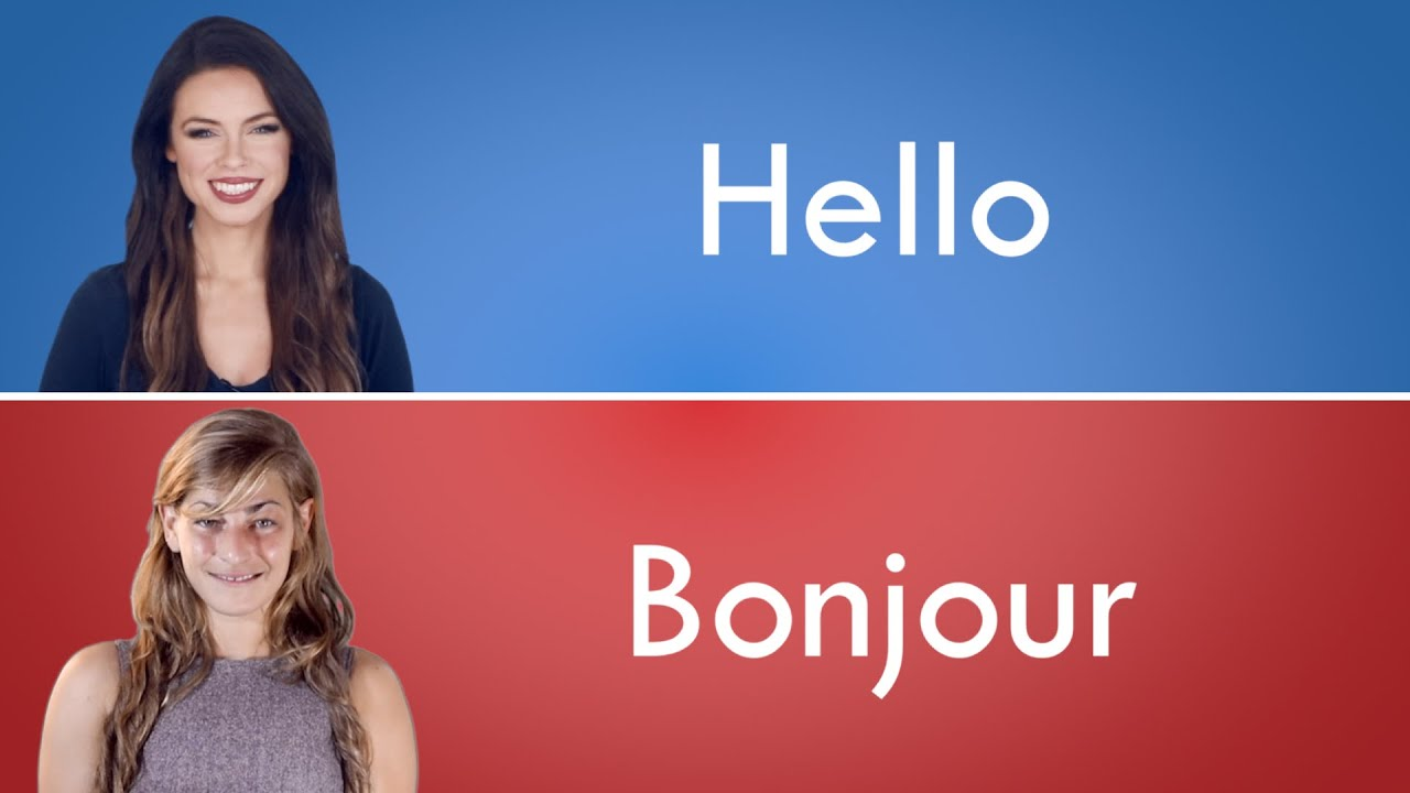 Download French Conversation Practice for Beginners | Easy French Lessons