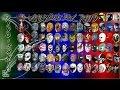 peliculas del santo el enmascarado de plata completas 2015