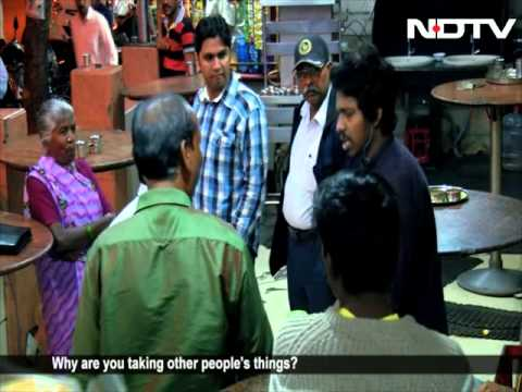 Here's how India reacts to discrimination against senior citizens