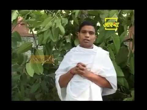 Ayurvedic use  Kadamb  (Kadam)