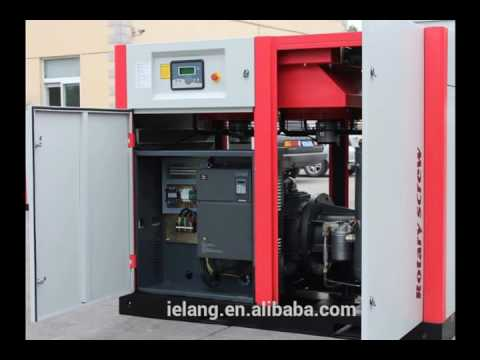 Used Air Compressors For Sale,air Compressor For Diving,silent Air Compressor