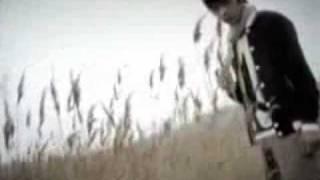F.T. Island - I Believe Myself MV