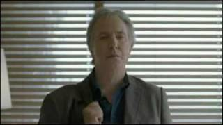 Alan Rickman and Emma Thompson: The Song of Lunch (2010)