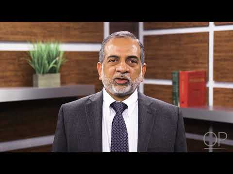 """""""Medical Error: From Disclosure & Apology to RCA"""" by Dr. K. S. Gautham for OPENPediatrics"""