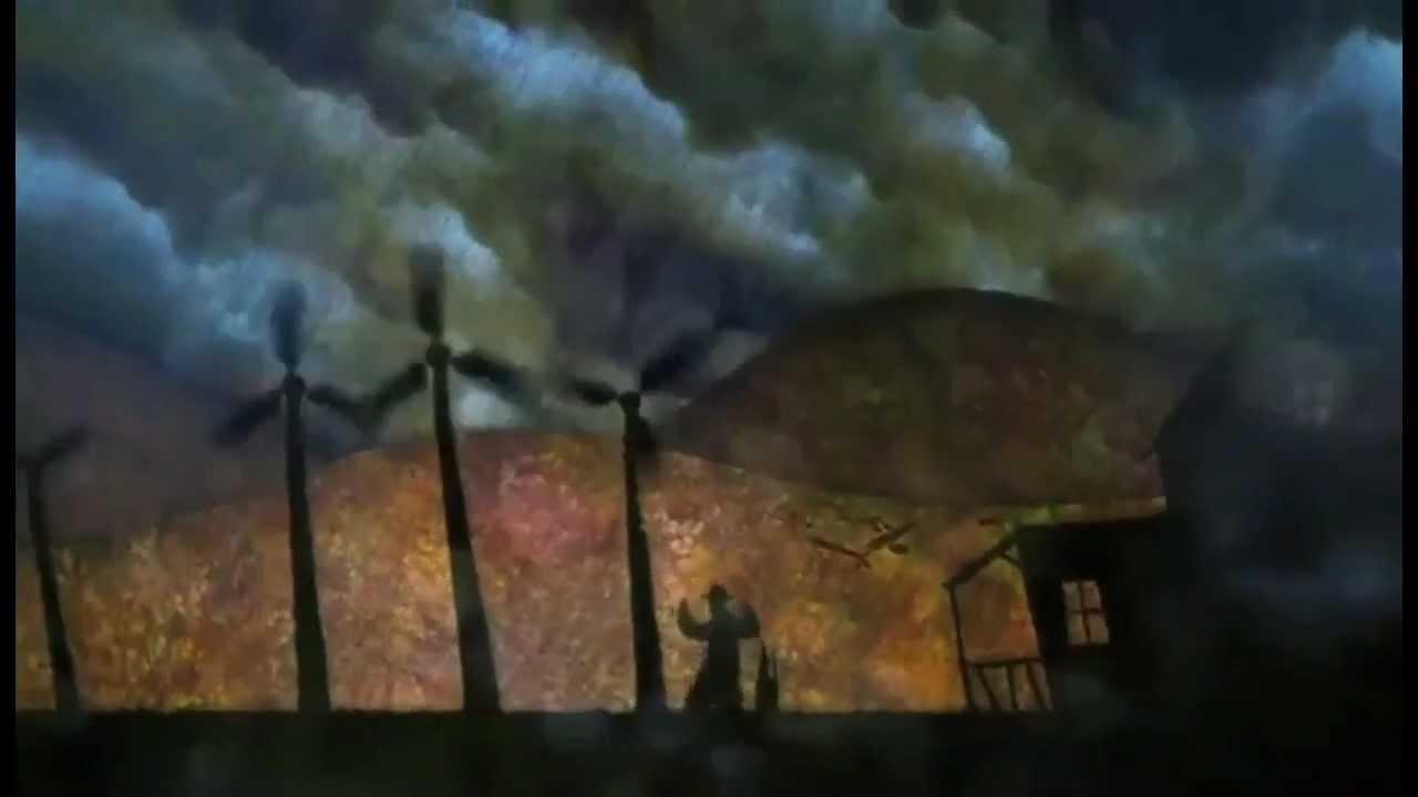 music - VRAIGAIST by Farmer - YouTube The Windmill