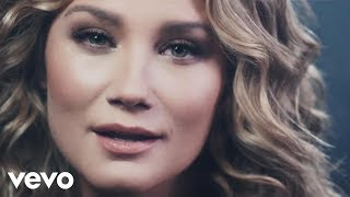 Download Jennifer Nettles - Unlove You (Official Video) Mp3 and Videos