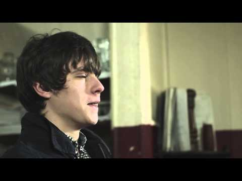"Jake Bugg ""Fire"" Song Breakdown"
