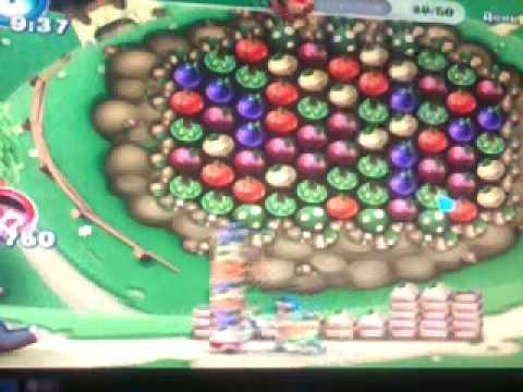 Обзор на игру Ферма: Зеленая долина.
