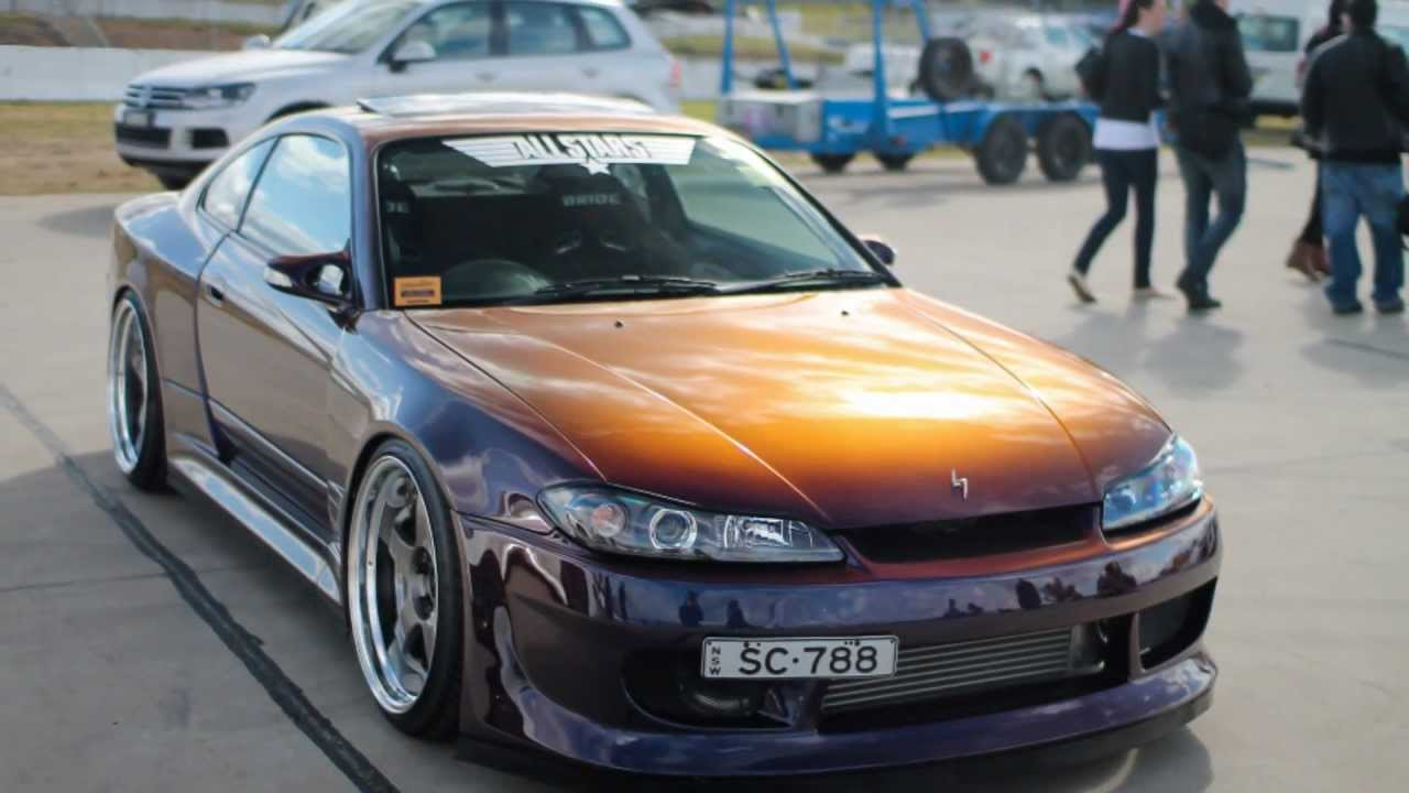 Best Jdm Cars Youtube