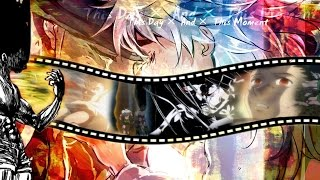 Hunter X Hunter AMV -  Chimera Ant Movie 「Ⅱ」