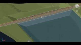 видео Инженерные изыскания: начинаем строительство правильно