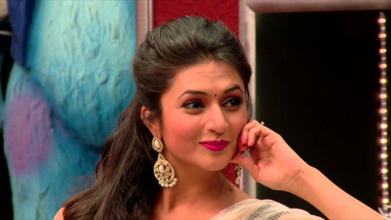 Bad Company | Episode 2 | Divyanka Tripathi - YouTube