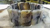 Украшения с гагатом в серебре gabilo. Каталог украшений с натуральным природным гагатом от gabilo. Фильтр. Форма. Выберите, кольца. Размер.