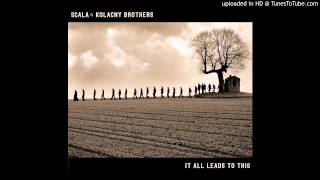 Watch Scala  Kolacny Brothers Everything In Its Right Place video