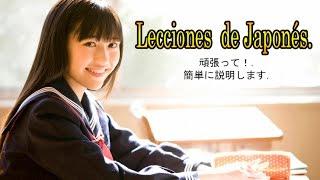 """Aprendiendo japonés: Qué significa """"Ame Onna / hare onnna"""""""