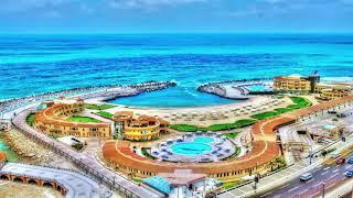 SUNRISE Alex Avenue Hotel Aleksandria Egypt Лучшие Отели Египта
