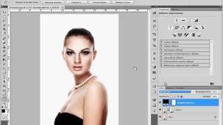 Photoshop уроки повышения мастерства 2.0. Креативное использование текстур. (Зинаида Лукьянова)