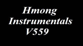 I like fat women hmong instrumental