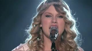 Taylor Swift Country Music