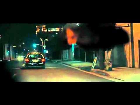 [Phim Hành Động]Drive 2011- Tay đua siêu hạng 2011[Âu Mỹ Download]