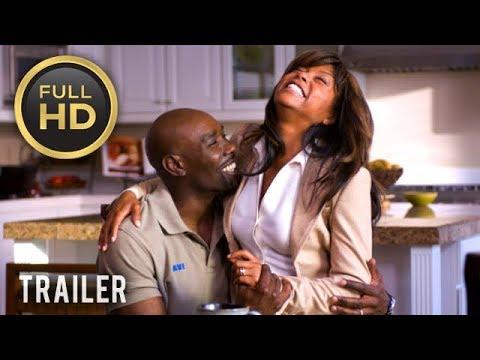 Download 🎥 NOT EASILY BROKEN (2009) | Full Movie Trailer | Full HD | 1080p