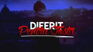Diferit - Pentru Fosta [HD]