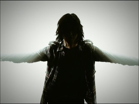 THE BACK HORN「カオスダイバー」MUSIC VIDEO