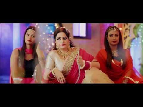 Lahore sy Aagay official Trailer-SABA QAMAR By Bollywood& Lollywood MUSIC