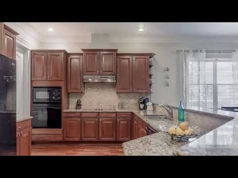 Real estate for sale in Tampa Florida - MLS# T2913180