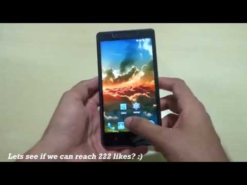 Redmi Note 4G- Stable Lollipop Roms 5.1.1 ! Late 2015