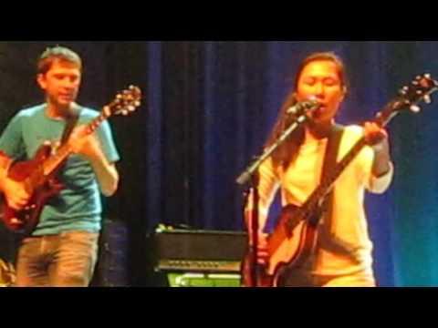 Deerhoof - Happy Birthday / Polly Bee