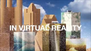 Rhoss Teaser VR (en)