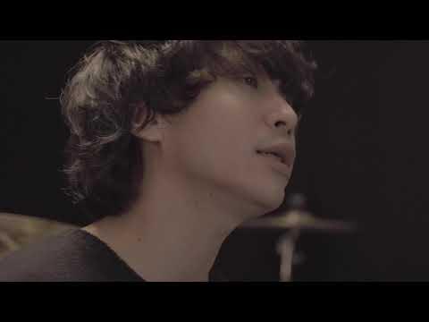 daisansei - 急須(Official Music Video)