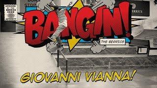 Baixar Giovanni Vianna - Bangin!