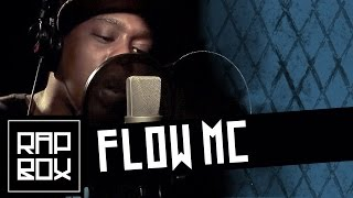 Ep. 1 - Flow Mc - Pisa Fofin