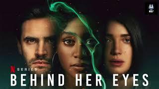 Waking Up - MJ Cole & Freya Ridings | Behind Her Eyes Season 1 Episode 2 End Credits Soundtrack