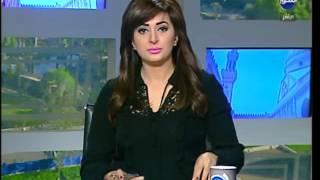 بالفيديو..عمرو هاشم: المعارضة في البرلمان لن تكون واضحة