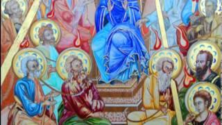 Fihirana Katolika - Ry Fanahy Masina avia midina
