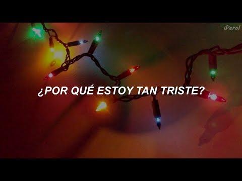 Sia - My Old Santa Claus // Español
