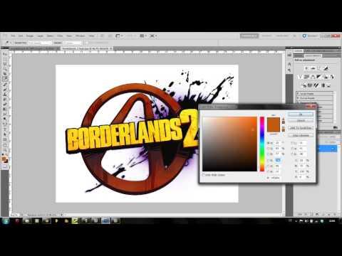 Jak si Kujar vytváří rámečky/ jak dává webku do videa