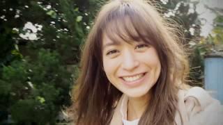 2月20日(月)発売のmina4月号では、モデルの野崎萌香さんがご自身も愛用...